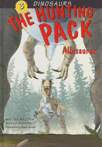 The Hunting Pack