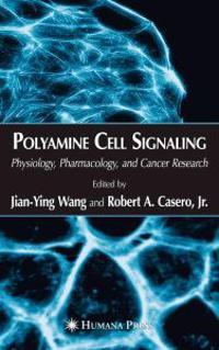 Polyamine Cell Signaling