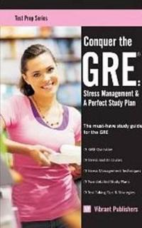 Conquer the GRE