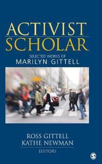 Activist Scholar
