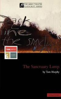 The Sanctuary Lamp