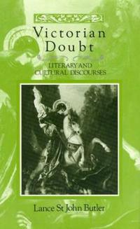 Victorian Doubt