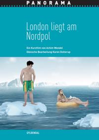 London liegt am Nordpol