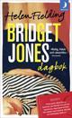Bridget Jones dagbok