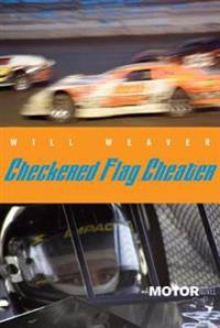 Checkered Flag Cheater