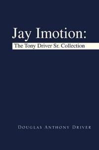 Jay Imotion