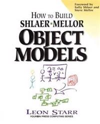 Starr: How to Bld Shlaer/Mellor _p