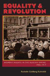 Equality & Revolution