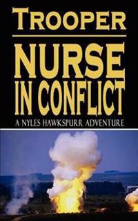 Nurse in Conflict