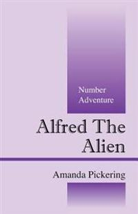 Alfred the Alien