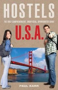 Hostels U.S.A.