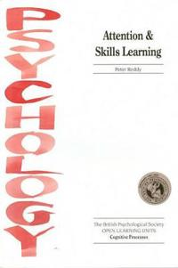 Attention & Skills Learning