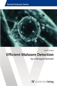 Efficient Malware Detection