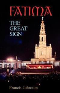 Fatima: The Great Sign