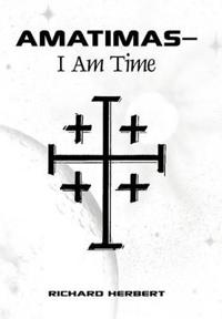 Amatimas?i Am Time