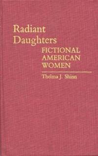 Radiant Daughters