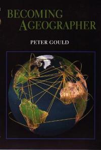 Becoming a Geographer