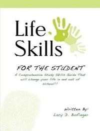 Life Skills for the Student