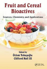 Fruit and Cereal Bioactives