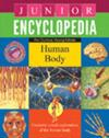 Junior Encyclopedia Human Body