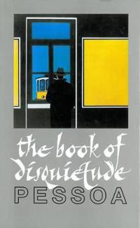Book of Disquietude
