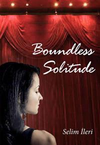 Boundless Solitude