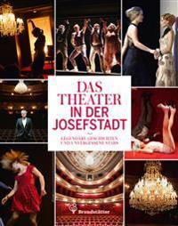 Das Theater in der Josefstadt