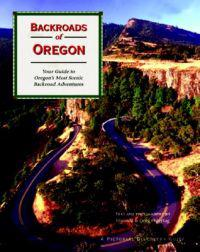 Backroads of Oregon
