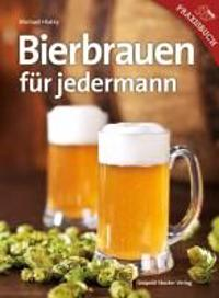 Bierbrauen für Jedermann