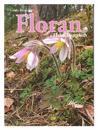 Floran i Habo kommun