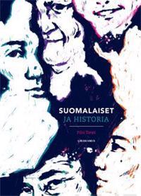 Suomalaiset ja historia