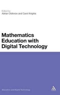 Mathematics Education with Digital Technology