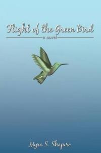 Flight of the Green Bird