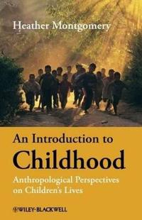 Introduction to Childhood