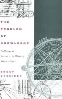 Problem of Knowledge