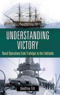 Understanding victory