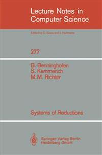 Systems of Reductions