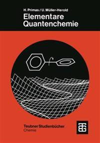 Elementare Quantenchemie
