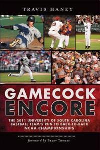 Gamecock 2