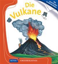 Die Vulkane