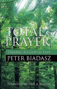 Total Prayer