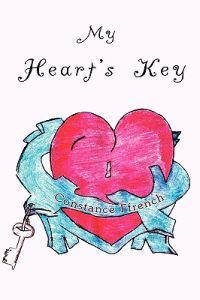 My Heart's Key