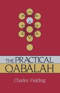 Practical Qabbalah