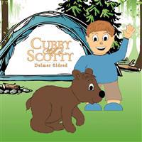 Cubby and Scotty