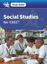 Social Studies for CSEC: A CXC Study Guide
