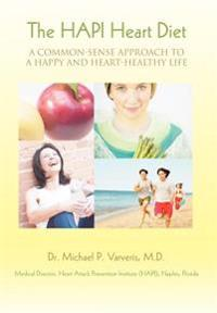 The Hapi Heart Diet