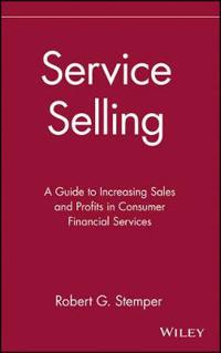 Service Selling