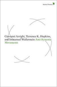 Anti-Systemic Movements