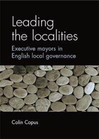 Leading the Localities