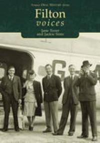 Filton Voices